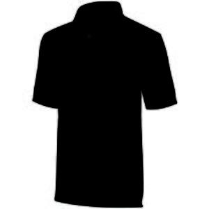 Augusta Sportswear Two-Tone Premier Sport Shirt 5012